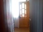 Изображение в Недвижимость Иногородний обмен  Продам или обменяю 1 -к квартиру в Подмосковье в Новосибирске 1900000