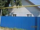 Фото в Недвижимость Продажа домов Предлагается к продаже теплый, благоустроенный в Новосибирске 4290000