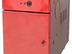 Изображение в Сантехника (оборудование) Сантехника (оборудование) Абсолютно новый в заводской упаковке. Возможность в Новосибирске 49000