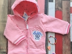 Свежее foto Женская одежда Сток-магазин детской одежды европейских брендов 37354739 в Новосибирске