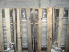 Скачать изображение Электрика (оборудование) Нкф-110-83, рдз-2-110/1000 37356221 в Самаре