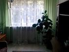 Фото в Недвижимость Аренда жилья Сдам комнату на Пархоменко, 24. 2-й этаж. в Новосибирске 8000