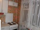 Фото в Недвижимость Аренда жилья Сдам 2к квартиру ул. Тимирязева 85 ост. Магазин в Новосибирске 13000