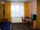 Фотография в   Сдам комнату в общежитии ул. Сибиряков-Гвардейцев в Новосибирске 7000