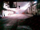 Фотография в Недвижимость Коммерческая недвижимость Капитальное отапливаемое производственно-складское в Новосибирске 126000