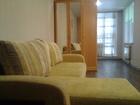 Фото в Недвижимость Аренда жилья Лично сдаю однокомнатную квартиру свободной в Новосибирске 17000