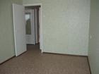 Изображение в   Продается светлая, уютная квартира в новом в Оби 3300000