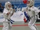 Изображение в Спорт  Спортивные клубы, федерации В200 метров от метро   просторный светлый в Новосибирске 2500