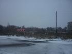 Скачать foto Коммерческая недвижимость Продам земельный участок 37650850 в Кемерово
