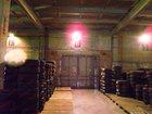 Фотография в Недвижимость Коммерческая недвижимость Капитальное неотапливаемое складское помещение. в Новосибирске 140000