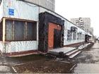Фото в Недвижимость Коммерческая недвижимость Срочная продажа! Отличная цена!   Предлагается в Новосибирске 25000000