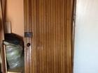 Свежее foto Двери, окна, балконы Продам глухую деревянную дверь б/у 37710653 в Новосибирске