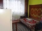 Фотография в   Сдам комнату ул. Кропоткина 267 ост. Плехановский в Новосибирске 6000