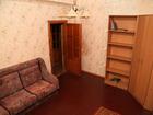 Foto в Недвижимость Аренда жилья Сдам комнату в трехкомнатной квартире, проживает в Новосибирске 8000