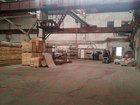 Фото в Недвижимость Коммерческая недвижимость Капитальное отапливаемое внутрицеховое производственно-складское в Новосибирске 460000