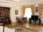 Фотография в   Меняем ( продаём) 4 х комнатную трехуровневую в Новосибирске 13000000