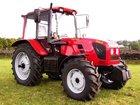 Свежее фото Спецтехника Купить трактор МТЗ 37769930 в Новосибирске
