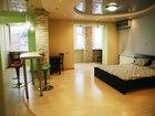Фото в Недвижимость Продажа квартир *  Ходил, смотрел квартиры в центре…  Но в Новосибирске 3250000