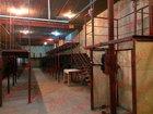 Фотография в Недвижимость Коммерческая недвижимость Капитальное отапливаемое двухэтажное складское в Новосибирске 131000