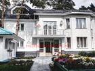 Изображение в   Предлагается к продаже двухэтажный коттедж, в Новосибирске 29000000