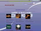 Смотреть изображение  Продам популярную музыку 37825962 в Новосибирске