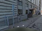 Фотография в Недвижимость Аренда нежилых помещений Аренда. Офисное помещение из трех комнат. в Новосибирске 57000
