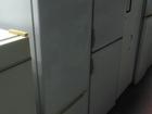 Скачать изображение Холодильники Электролюкс в хорошем состояние б/у Гарантия Доставка 37846362 в Новосибирске
