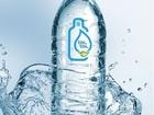 Смотреть фотографию  Талая вода от производителя, 37846545 в Новосибирске