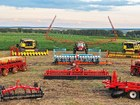 Свежее фотографию Трактор Купить трактор 37875373 в Новосибирске