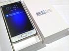 Скачать бесплатно фотографию Телефоны Смартфон Meizu M3s Mini 2Гб/16Гб Grey, silver 37932293 в Новосибирске