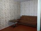 Фото в   Сдам 1к квартиру ул. Римского-Корсакова 7/3 в Новосибирске 12000
