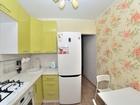 Изображение в Недвижимость Аренда жилья Отличная квартира со свежим ремонтом для в Новосибирске 1800