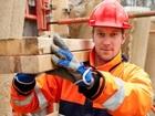 Фотография в Услуги компаний и частных лиц Грузчики Планируете строительные, земляные или демонтажные в Новосибирске 200