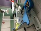 Фото в   Стоматологическое оборудование б/у в отличном в Новосибирске 1