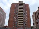 Фотография в   Жилой комплекс «Любимый» - это восемь 14-этажных в Новосибирске 1050000