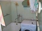 Изображение в   Сдам комнату ул. Линейная 39 метро Гагаринская в Новосибирске 7000
