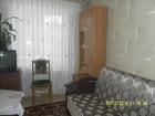 Смотреть фотографию Комнаты сдам комнату за 8000р, 38282552 в Новосибирске