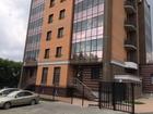 Свежее фото  Универсальное помещение 38291991 в Новосибирске