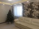 Фото в   Меняем 3к квартиру в Жк Кемерово Сити на в Новосибирске 6600000