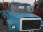 Фото в   Продам ГАЗ 33 в отличном состоянии не работал. в Новосибирске 260000