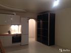Фотография в   Продам тёплую, уютную, светлую квартиру с в Новосибирске 2100000