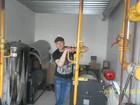 Изображение в   Выполню монтаж и ремонт систем отопления в Новосибирске 3000