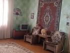 Foto в   На ровном и ухоженном участке, продаётся в Новосибирске 3000000