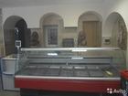 Фотография в Недвижимость Коммерческая недвижимость Сдам торговые площади с оборудованием под в Новосибирске 81000