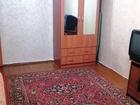 Изображение в   Сдам 2к квартиру ул. Котовского 10 ост. ДК в Новосибирске 14000