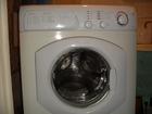 Изображение в   продам стиральную машину ARISTON AVSL80 в в Новосибирске 5000