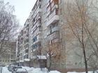 Фото в Недвижимость Продажа квартир Квартира с хорошим ремонтом. Окна пластик. в Новосибирске 1650000