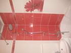 Фотография в Строительство и ремонт Ремонт, отделка все виды отделочных работ. малярныные. плиточные. в Новосибирске 1