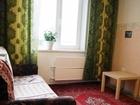 Изображение в   Сдам комнату ул. Горский микрорайон 2 метро в Новосибирске 5500