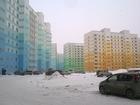 Фото в Недвижимость Продажа квартир Лично продам полноценную 1-комн. квартиру в Новосибирске 1400000